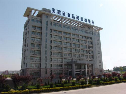 大厦 建筑 500_375